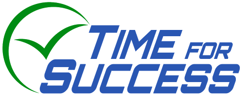 Time for Success LLC